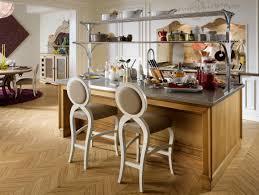 floral kitchen by l u0027ottocento