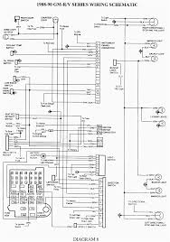 repair guides wiring diagrams autozone com outstanding gmc ansis me
