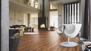 Antique Walnut Laminate Flooring Meister Laminate Flooring Lc 200 Walnut 211