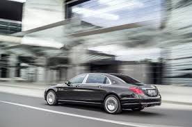 mercedes maybach 2015 mercedes maybach s600 wallpapers 30 mercedes maybach s600 hdq