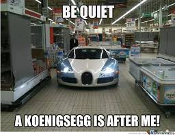 Bugatti Meme - quick hide for bugatti pic from facebook