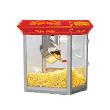 rent popcorn machine buffet concession rentals in los angeles popcorn machine