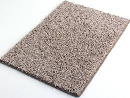 Make Rug From Carpet How To Make An Area Rug From Carpet Tiles Home Design Ideas