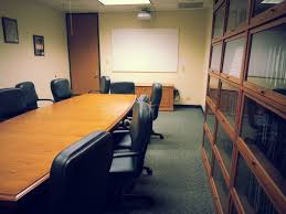 che conference room durland 1004 college of engineering