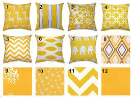 Yellow Throws For Sofas by Die Besten 25 Yellow Throws Ideen Auf Pinterest