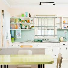 blue and green kitchen 234 best home images on pinterest house floor plans small