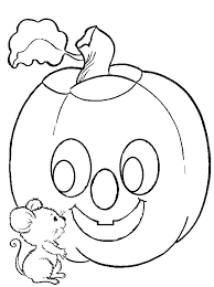 pictures printable halloween coloring pages 72 picture coloring