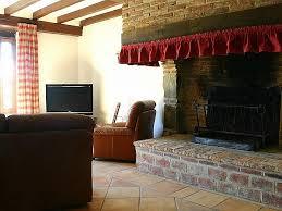 chambre d hotes pays basque fran軋is chambres d hotes pays basque français inspirational incroyable