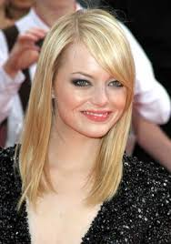 hbest hair color for olive skin amd hazel eyed what color suits olive skin tone