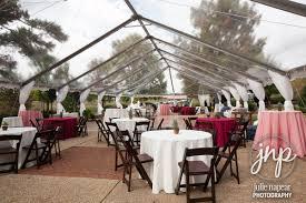 virginia wedding venues 010wedding groom historic branch virginia shenandoah