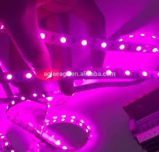 Purple Led Light Strips by Purple Led Light Strip Purple Led Light Strip Suppliers And