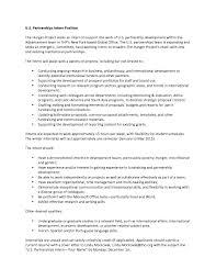Resume Sample Volunteer Position by Resume Church Volunteer Resume