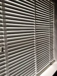 How To Clean Fabric Roller Blinds Tips Clean Blinds 0715n Pleated Window Shades Wood Venetian Fabric