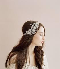luxury hair accessories buy wholesale vintage luxury beaded flower hair band