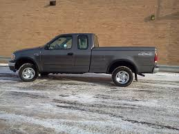 2003 ford f150 supercab 4x4 em post up 97 03 trucks page 1416 ford f150 forum