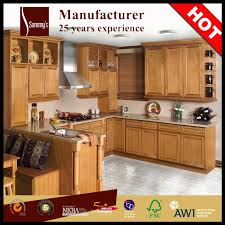 how to clean grease cherry wood kitchen cabinets best cleaner for cherry wood cabinets page 1 line 17qq