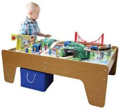 thomas the tank activity table activity table fisher price in plush play tables