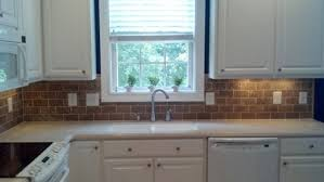 kitchen window backsplash backsplashes 1 800 921 8431