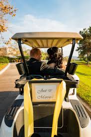 74 best golf course wedding ideas images on pinterest golf