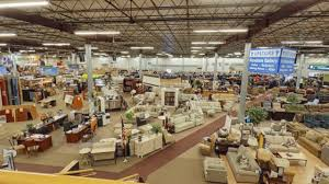 Modern Furniture Stores In Nj by Furniture Furniture Stores Bridgewater Nj Decorating Ideas