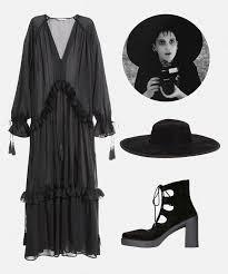 Tiffany Halloween Costume 73 Fashion Institute Diy Halloween Costumes Images
