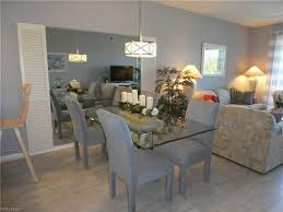 living room floor plans 7625 7625 arbor lakes ct unit 334 naples fl 34112 mls 218022414