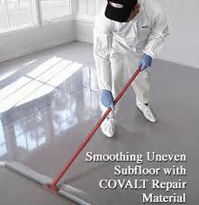 martin covalt leveling california concrete floor resurfacing