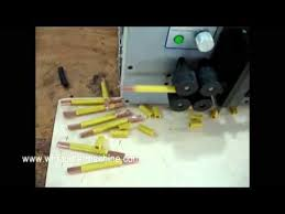 what is wiring harness tool pliers wiring terminal block wiring
