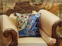 oversized pillows for bed pillowcase modern decorative pillow covers oversized pillows for