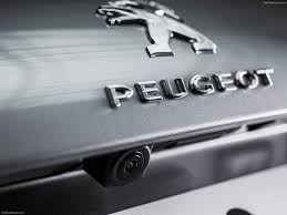 peugeot logo peugeot 308 2014 picture 98 of 132
