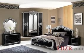 how to paint bedroom furniture black bedroom colors that go with black furniture home delightful
