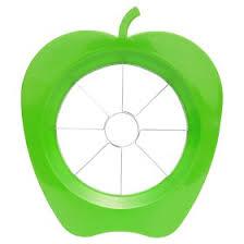 george home apple divider corer asda groceries