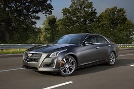 is a cadillac cts rear wheel drive cadillac might be cooking a smaller rear wheel drive sport sedan