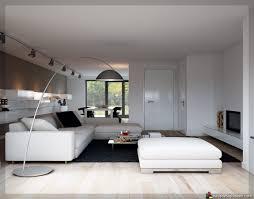 Wohnzimmer Design Lampen Herrlich Wohnzimmer Lampen Ideen Lampe Deckenleuchtenen Led