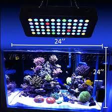 24 aquarium light bulb 24 aquarium light aquarium water fish light aquarium inch aquarium