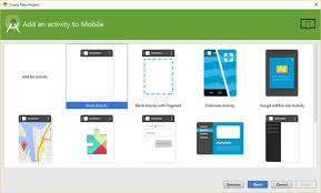 android start activity how to start an activity in a different android app developer