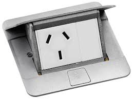 Pop Up Electrical Outlet For Kitchen Island Pop Up Boxes