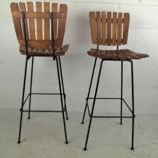 Furniture Bar Stool Ikea Counter by Bar Stools Ashley Furniture Bar Stools Pub Stools Counter Height