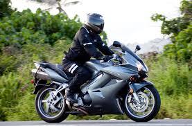 2012 honda vfr800 moto zombdrive com