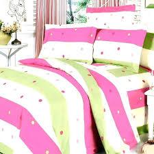 Pink Zebra Comforter Set Full Pink Polka Dot Duvet Cover Full Pink Bedding Set Full Light Pink