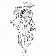 halloween vampire coloring pages 3 extraordinary halloween coloring pages ngbasic com