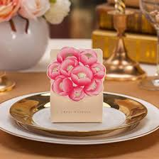 Wedding Candy Boxes Wholesale Dropshipping Luxury Favor Boxes Wholesale Uk Free Uk Delivery On