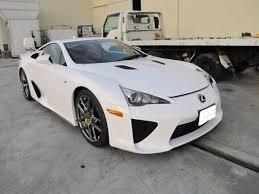 lexus lfa for sale south africa japaanese jpn car name for sale burma mogok ruby dealer