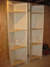 Louvered Doors Home Depot Interior Interior Design Classic White Louver Shutter Design Ideas