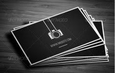 Online Business Card Maker Free Printable Premium Business Card Templates Free Download Danielpinchbeck Net