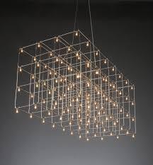 Unique Ceiling Lighting 48 Fresh Unique Ceiling Lights Home Idea
