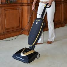 Best Vacuum For Laminate Floors And Carpet Upright Vacuums Costco