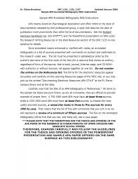 cover letter name means 750 word essay example cover letter essay reference example essay