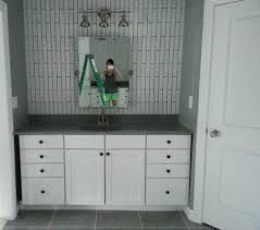 Restoration Hardware Kitchen Cabinets by Bathroom Cabinets Steel With Closet Bath Large In Black Hung