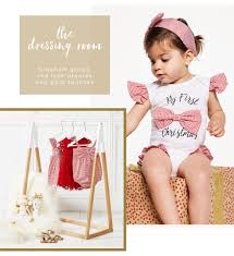 shop childrens clothing bardot junior home bardot junior online